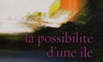 Voir la critique de La Possibilité d'une île : Une île hautement improbable