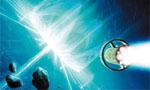 Voir la critique de L'étoile de Pandore : Genèse