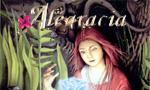 Voir la fiche Alégracia et le serpent d'argent [#1 - 2005]