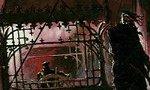 Voir la critique de Riverdream : Fleuve de sang
