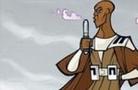 Voir la critique de La Lignée des Skywalker/L'Aventure des Jedi : Du mieux dans la médiocrité