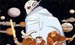Voir la critique de Général Grievous : Jedi Vs Boite de conserve