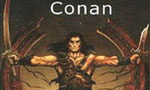 Voir la fiche Conan [#1 - 1972]