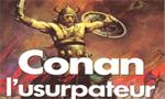 Voir la fiche Conan l'usurpateur [#7 - 1982]