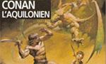 Voir la fiche Conan l'Aquilonien [#10 - 1983]