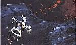 Voir la critique de Dans l'océan de la nuit : Un roman humain