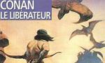 Voir la fiche Conan le libérateur [#16 - 1983]
