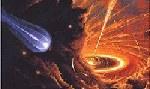 Voir la critique de Les profondeurs furieuses : Destination trou noir