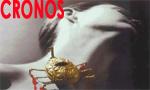 Voir la critique de Cronos : Un film envoutant né sous le signe de Del Toro