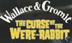 Voir la fiche Wallace et Gromit : le Mystère du Lapin-Garou [2005]