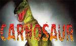 Voir la fiche Carnosaur 2 espèce mutante [1995]