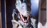 Voir la critique de Carnosaur 3 : Nanarnosaure troisième du nom