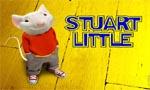 Voir la fiche Stuart Little 3, en route pour l'aventure [2005]