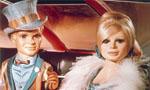 Voir la fiche Les Sentinelles de l'air : Thunderbirds et l'odyssée du cosmos [1966]