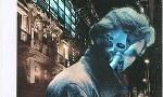 Voir la fiche Neuromancien : Comte zéro [#2 - 1986]