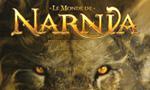 Voir la fiche Les chroniques de Narnia : Le Monde de Narnia [2005]