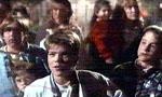 Voir la fiche The Monster Squad [1988]