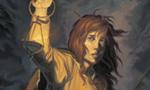 Voir la fiche Millénaire : L'Haleine du Diable [#3 - 2005]