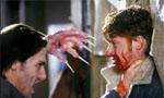 Voir la critique de Cold and Dark : Un méchant poil dans la main