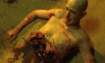 Voir la critique de Monster Man : Sarah et ses frères… reviennent des Enfers