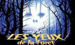 Voir la fiche Les yeux de la forêt [1982]