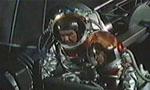 Voir la fiche Nebo zovyot : Battle Beyond the Sun [1960]