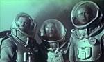 Voir la fiche Voyage sur la planète préhistorique [1965]