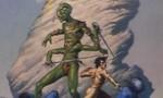 Voir la fiche Le Cycle de Mars : Les Dieux de Mars [#2 - 1971]