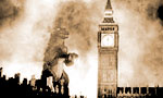 Voir la fiche Gorgo, terreur sur Londres [1961]