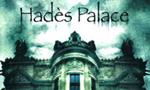 Voir la critique de Hadès Palace : Hadès Palace
