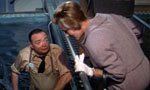 Voir la fiche Le Sous-marin de l'Apocalypse [1961]