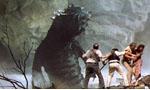 Voir la critique de Les 7 cités d'Atlantis : Tribulations atlantes