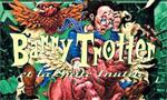 Voir la fiche Harry Potter : Barry Trotter et la suite inutile [#2 - 2005]