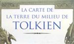 Voir la fiche Le Seigneur des Anneaux : La Carte de la Terre du Milieu de Tolkien [2001]