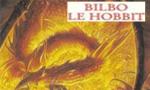 Voir la fiche Tolkien pour les Enfants : Bilbo Le Hobbit [1969]