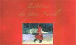 Voir la critique de Les Lettres du Père-Noël : Une vraie magie de Noël !