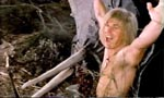 Voir la fiche Yor, le chasseur du futur [1983]