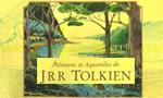 Voir la fiche Tolkien par Tolkien : Peintures et aquarelles de J.R.R. Tolkien [1994]