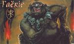 Voir la critique de Faërie : Un autre Tolkien