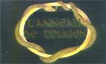 Voir la fiche Pour mieux comprendre Tolkien : L Anneau de Tolkien [2000]