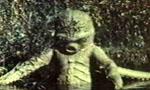 Voir la fiche Octaman [1971]