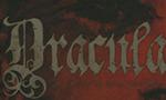 Voir la critique de Dracula, le prince valaque Vlad Tepes : La genèse du Dracula de Bram Stoker