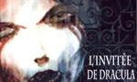 Voir la fiche L'Invité de Dracula [2001]