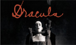 Voir la fiche Dracula [2001]