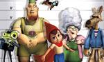 Voir la fiche Le Petit Chaperon Rouge : La Véritable histoire du petit chaperon rouge [2006]