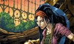 Voir la fiche Marshall : Maître Hisaya [#2 - 2003]