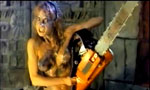 Voir la fiche Hollywood Chainsaw Hookers [2001]