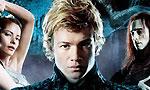 Voir la fiche L'Héritage : Eragon [2006]