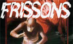Voir la critique de Frissons : Le premier Cronenberg