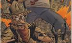 Voir la fiche Les zombies qui ont mangé le monde : L'esclaves de l'amour #2 [2005]
